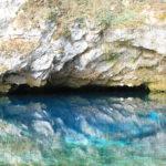Sorgente del Gorgazzo, record dello speleosub Starnawski a 222 metri di profondità: il video