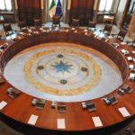 Il governo impugnerà per violazione di competenze la legge regionale sulle misure urgenti