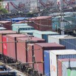 L'export del Fvg ancora in difficoltà: -19% nel secondo trimestre