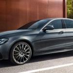 Ricambi per auto Mercedes-Benz, la convenienza di acquistare online