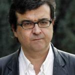 Pordenonelegge, Javier Cercas apre l'edizione del 20° anniversario