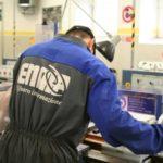 EnAIP Fvg, i corsi post diploma IFTS (2019-2020)