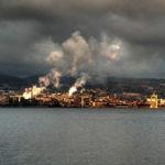 Ferriera di Trieste, dopo la lettera di Arvedi arriva anche la dichiarazione del sindaco
