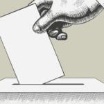 Il Consiglio regionale approva la proposta di referendum abrogativo della parte proporzionale della legge elettorale