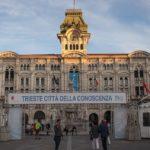 Trieste Next, la festa della scienza presa d'assalto dai giovanissimi. Le foto
