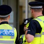 Arrestato in Inghilterra un cittadino afghano che trafficava hashish da Milano a Trieste