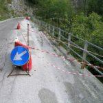 19 milioni di euro per la manutenzione delle strade statali, regionali e locali del FVG