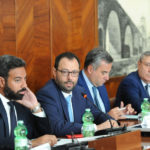 Al Ministero dello Sviluppo economico il tavolo sulla Ferriera di Trieste