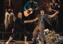Annunciata la nuova Stagione teatrale del Rossetti ricca di appuntamenti e novità
