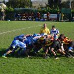 Rugby, per il Sile di Pasiano - Azzano X esordio di fuoco nel nuovo campionato di C2