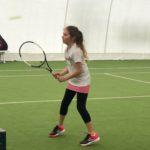 Il consorzio dei Maestri Progetto Tennis continua a mietere successi