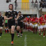 Rugby, serie A. Udine troppo debole in mischia chiusa per reggere l'urto della Tarvisium