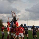 Rugby, Serie A. Udine cerca il primo successo domenica in casa contro la neopromossa Dopla Casale