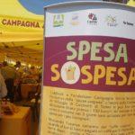 Giornata mondiale dell'alimentazione: Coldiretti, in FVG oltre 50mila persone chiedono aiuto per mangiare