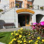 Da venerdì 11 a domenica 13 ottobre i prodotti della Carnia a Hostaria di Verona