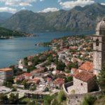 Protocollo di Intesa tra l'Unione degli Istriani e la Comunità Italiana del Montenegro