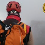 Ragazza si sente male in Val Montanaia, recuperata da tre tecnici del Soccorso Alpino