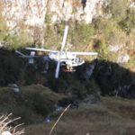 Trovato in un canalone il corpo senza vita di un escursionista triestino disperso nel Lecchese