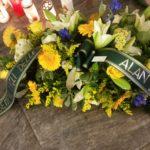 Mercoledì 16 ottobre i funerali dell'Agente Scelto Matteo Demenego e dell'Agente Pierluigi Rotta