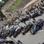 I sindacati di Polizia esprimono cordoglio per i colleghi uccisi a Trieste e chiedono più tutele