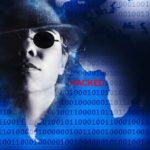 Lotta senza quartiere al cybercrime: se ne è parlato al Digital Security Festival