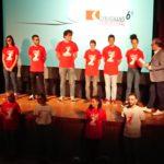 Al via la settima edizione del Cervignano Film Festival su confine e limite