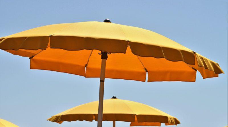 Turismo, positivo il bilancio dell'estate. Molto bene il mare, meno la montagna