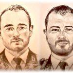 Consiglio regionale, contributo straordinario ai familiari degli agenti uccisi a Trieste. Proposto un fondo dedicato