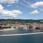 Per i 300 anni del Porto a Trieste la IV edizione del Forum Pietrarsa con il ministro De Micheli