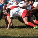 Rugby, Polcenigo parte favorita per la corsa alla promozione in C1