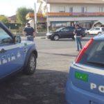 Pordenone, arrestato straniero per violenza sessuale aggravata