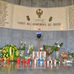 Agenti di Polizia uccisi a Trieste: dopo le commemorazioni è l'ora delle indagini