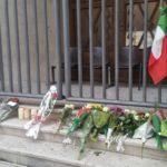 Agenti uccisi in Questura a Trieste: il comunicato ufficiale della Polizia di Stato