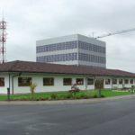 Sollevazione del sindacato degli infermieri, si dimette il direttore della Sala Operativa Regionale Emergenza Sanità