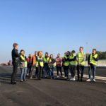 Interporto Pordenone, Unindustria e ITS: nuovo corso per diventare esperti di logistica