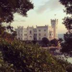 Turismo FVG, Trieste ancora una volta protagonista sulle pagine di Lonely Planet