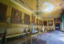 Giornate FAI d'autunno, nel weekend 21 siti aperti in 7 località del Friuli Venezia Giulia