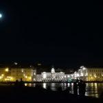 """Per Lonely Planet """"Trieste sarà la prossima grande destinazione italiana"""""""