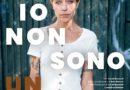 """""""Io non sono un numero"""": una riflessione per indagare sul fenomeno della violenza contro le donne al Miela"""
