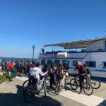Grado, estate 2019: centinaia di persone coinvolte nelle iniziative proposte dal Consorzio Grado Turismo