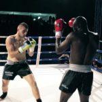 Sport di combattimento, domani a Pordenone va in scena l'Iron Fighter 2019