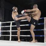 Sport di combattimento, anche l'Iron Fighter 2019 non ha tradito le attese