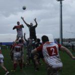 Rugby, Serie A. Udine vince la battaglia con il Casale e muove la classifica