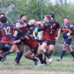 Nuova ordinanza regionale per Covid-19, riprendono gli sport di squadra