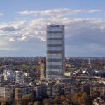 Assicurativo, finanza e cantieristica corrono in Regione, ma Allianz sposterà sede a Milano
