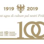 La Società Filologica Friulana festeggia cento anni. A Gorizia tre eventi nel giorno anniversario