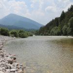 L'area campeggio della Val Tramontina è sicura: l'appello della politica per la riapertura