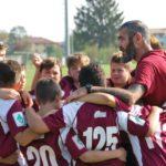 """Rugby, l'impegno sociale del club di Codroipo tra """"Movember"""" e """"Telethon"""""""