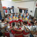 Rugby, serie C2. Polcenigo - Jesolo deciderà il vertice della classifica