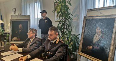 Sgominata banda di pericolosi rapinatori attiva nel Pordenonese e in Veneto